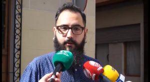 El Ayuntamiento de Callosa obliga a volver a asfaltar las obras de canalización del gas