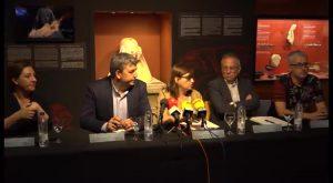 Guardamar recibirá una inversión de mas de 1 millón de euros para restaurar yacimientos