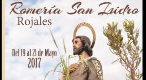 Varios municipios de la Vega Baja celebran este fin de semana la Romería de San Isidro