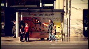 Callosa de Segura será sede de la Muestra Internacional de Cine Educativo (MICE) 2018