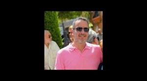 Ciudadanos Torrevieja cuenta con un nuevo coordinador, Jose Luis Almira