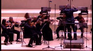 La Orquesta Ciudad de Orihuela ofrece su concierto fin de temporada en Torrevieja