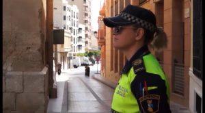 La Policía Local de Rafal y Callosa se incorporan al Protocolo VIOGEN del Ministerio del Interior