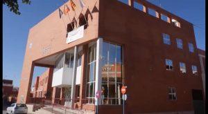 La concejalía de Cultura de Rojales abre la nueva aula de estudio que prestará el servicio las 24 h