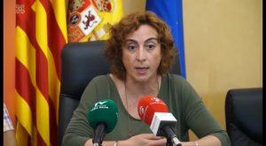 Bigastro aprueba un presupuesto para 2017 que supera los 4 millones de euros