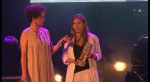 Orihuela celebró su Gala de la Juventud