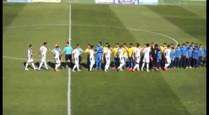 Machuca seguirá al frente del Orihuela CF