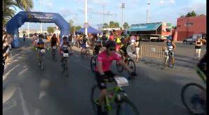 Torrevieja acogerá una gran concentración-marcha ciclista de toda la Vega Baja