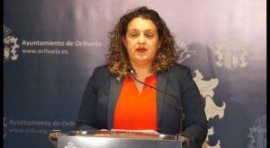 Orihuela celebra por segundo año consecutivo unas jornadas dirigidas a los celíacos