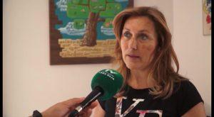La educación protagonista de los cursos de verano de la UMH en Almoradí