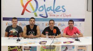 Rojales presenta su programa de actividades para el verano