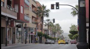 Concertación prestación de servicios del SEP en el Ayto. de San Miguel de Salinas