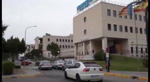 La Conselleria invertirá 7'4 millones de euros en la mejora del Departamento de Salud 21 de la Vega
