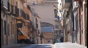 Cambiemos Orihuela presenta medidas para abordar el desempleo, tambien a nivel local