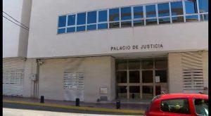 Ciudadanos Torrevieja pide equipos psicosociales adscritos a los Juzgados de Orihuela y Torrevieja