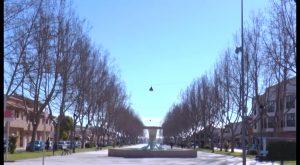 Pilar de la Horadada pide a Diputación 250.000 euros para obras en varios núcleos urbanos