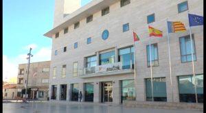 Nueva reunión para reclamar el segundo instituto y un cuarto colegio en Pilar de la Horadada