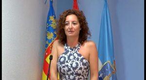 Avanzan los proyectos para la construcción de rascacielos en Torrevieja