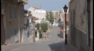 La Audiencia de Alicante condena a dos menores por acosar a una profesora en San MIguel de Salinas