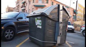 El Pleno del Consorcio debatirá la redistribución de las basuras para mejorar la gestión de residuos