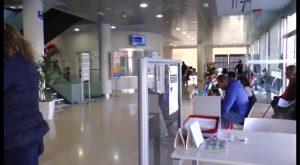 Pilar de la Horadada contrata a 39 desempleados para trabajar durante los tres meses de verano