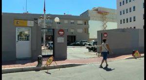 La Guardia Civil esclarece un asesinato en Orihuela Costa y detiene a 12 personas