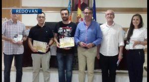 """""""En la selva oscura"""", el microrrelato ganador del Concurso Solidario """"Villa de Redován"""" 2017"""