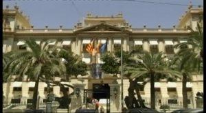 Diputación olvida a Torrevieja en su plan Vertebra y el PP responsabiliza de ello al gobierno local
