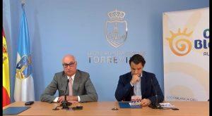 El Patronato de Turismo Costa Blanca subvenciona el Certamen de Habaneras con 55.000 euros