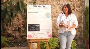 Cultura y Juventud ofrecen una alternativa de ocio en Orihuela durante el verano