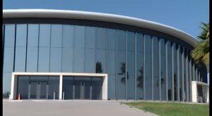 Adjudicado el equipamiento escénico para desarrollar la programación del Auditorio de Torrevieja