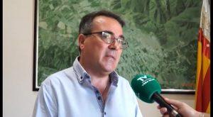 PP y PSOE aprueban en Redován el documento base para la licitación del servicio de gestión del agua
