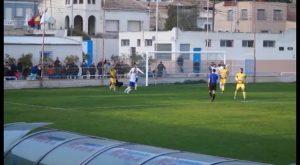 El Callosa Deportiva ya ha comenzado su preparación para la próxima temporada