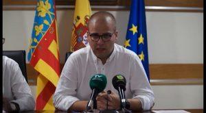Redován destinará 30.000 euros del presupuesto de 2018 a proyectos propuestos por los vecinos
