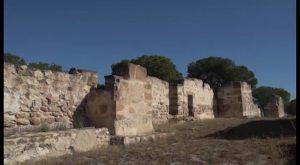 Cultura señaliza los yacimientos arqueológicos en la provincia de Alicante