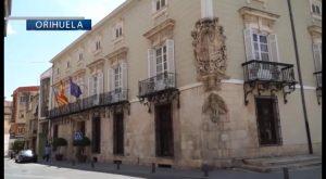 EIGE vende 52 viviendas de VPO en Orihuela al aplicar medidas de adaptación de precios