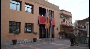 El Ayuntamiento de Catral consigue ahorrar 18.000 euros en seguros