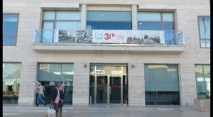 Pilar de la Horadada invierte 20.000 euros en la puesta a punto de sus cuatro centros escolares
