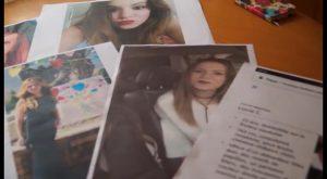 Encuentran a la joven de Granja de Rocamora desaparecida en Suiza, herida y desorientada