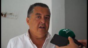 Javier Pérez renuncia a su acta de concejal en Callosa tras ratificarse se condena de inhabilitación