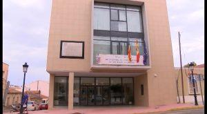 San Miguel de Salinas cancela el Plan de Pago a Proveedores cinco años antes de su vencimiento