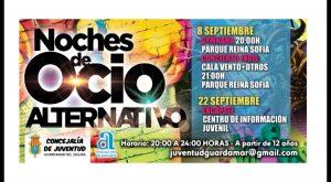 Guardamar del Segura presenta su programación cultural para septiembre