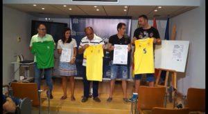 Las Escuelas Deportivas Municipales de Orihuela arrancan sin contrato de gestión