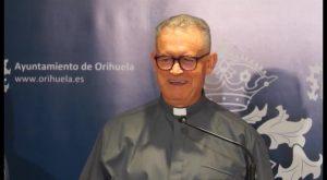 Las fiestas en honor a la Virgen de Monserrate de Orihuela recuperan los gigantes y cabezudos