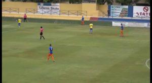 El Orihuela busca esta jornada su primera victoria de la temporada