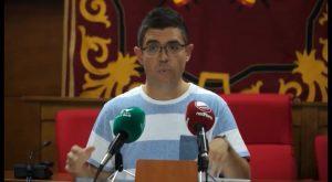 Callosa recibirá una indemnización de más de 600.000 euros de la empresa de alumbrado público
