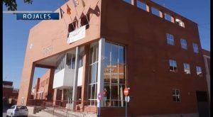Ajedrez, street dance o hip hop como novedad en las escuelas deportivas de Rojales