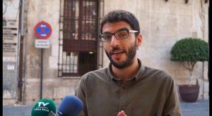 La oposición critica el rechazo a las alegaciones de colectivos y ciudadanos al presupuesto