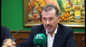 El Ayuntamiento de Benejúzar lleva a pleno un documento para regular la Participación Ciudadana