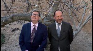 El Instituto Cervantes rendirá homenaje a Miguel Hernández